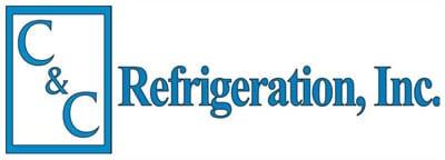 C & C Refrigeration, Inc